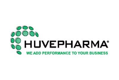 Logo_Huvepharma kopie