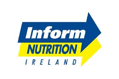 Logo_InformNutrition kopie