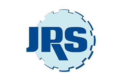 Logo_JRS kopie