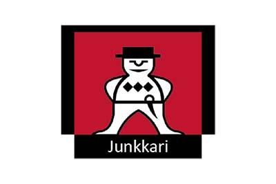 Logo_Junkkari kopie