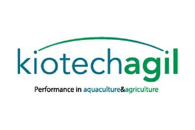 Logo_Kiotechagil kopie