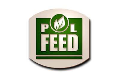 Logo_PLfeed kopie