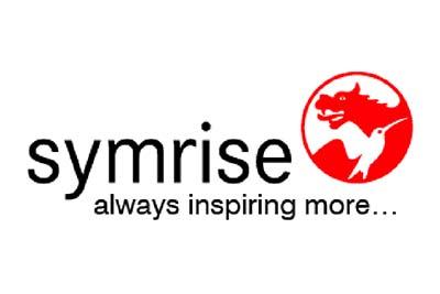 Logo_Symrise kopie