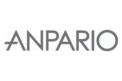 Logo_anpario kopie